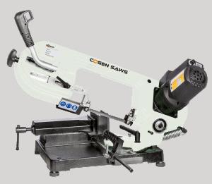 cosen manuális fűrészgép